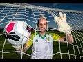 Goalkeeper Ralf Fährmann Signs For Norwich City