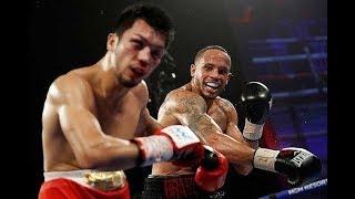 【ボクシング】王座陥落の村田諒太 完敗認める「右を完全に読まれていた」ロブ・ブラント boxing 2018年10月21日