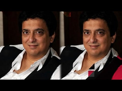 Sajid Nadiadwala Cracks A Joke About The Legal Problems In His Films | Bollywood News | #TMT