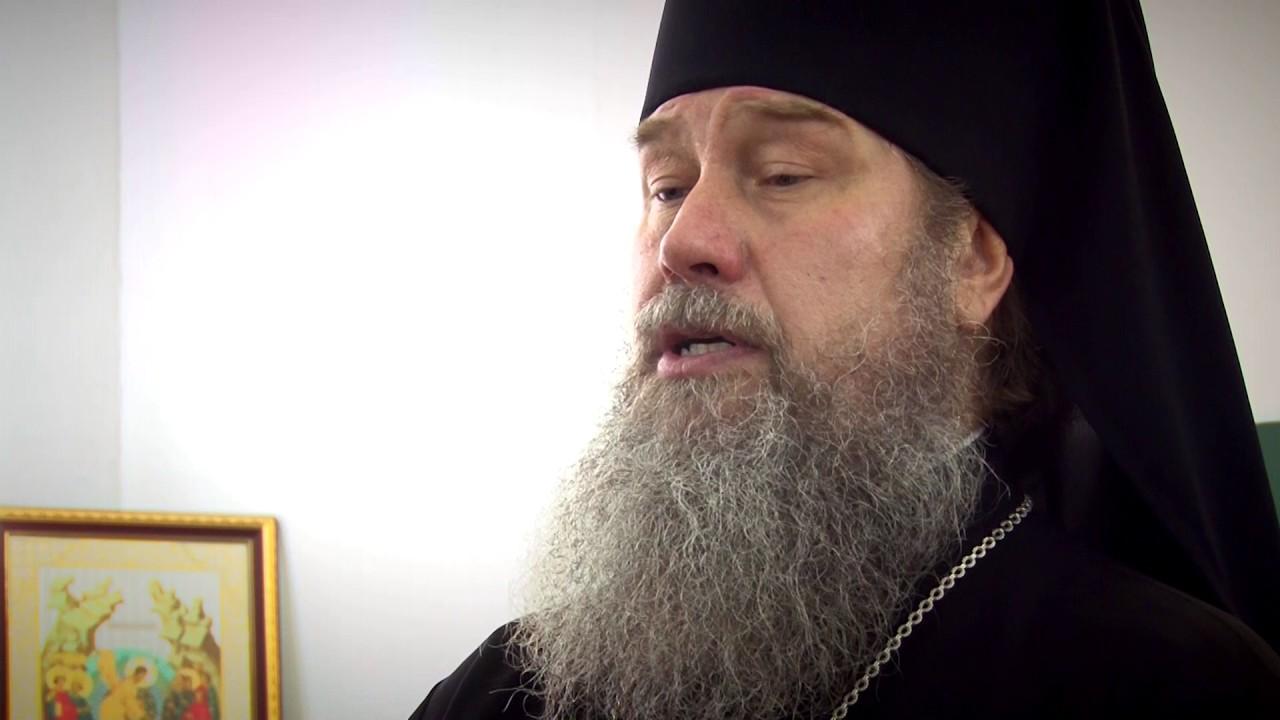темени затылка поздравление с пасхой епископа его деятельности
