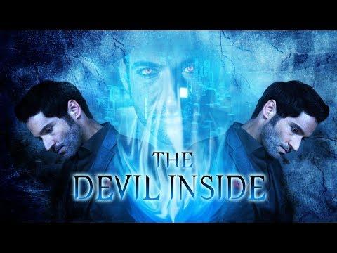 Lucifer   The Devil Inside