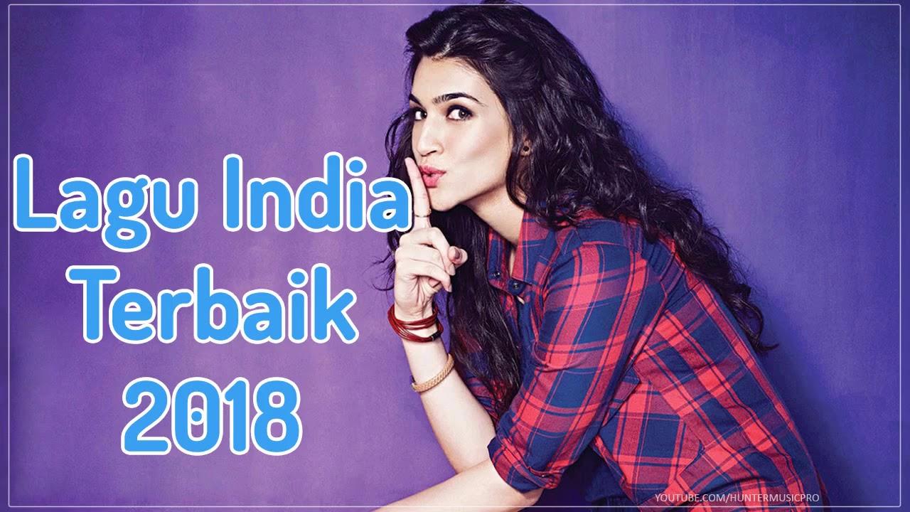 Lagu Terbaru 2018 India