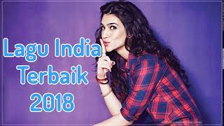 Video Lagu India Terbaru 2018 - Musik India 2018 Terbaik download MP3, 3GP, MP4, WEBM, AVI, FLV April 2018