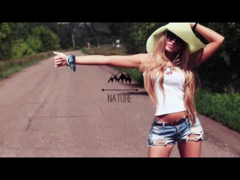 Dolly Parton - Jolene (Kygo Edit)