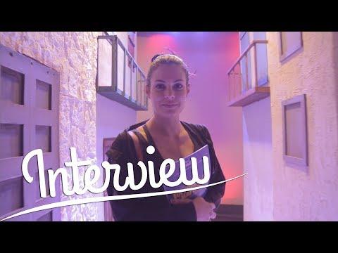 Μαρία Κορινθίου: Ποιο είναι το πιο τρελό πράγμα που έχει κάνει | DoT