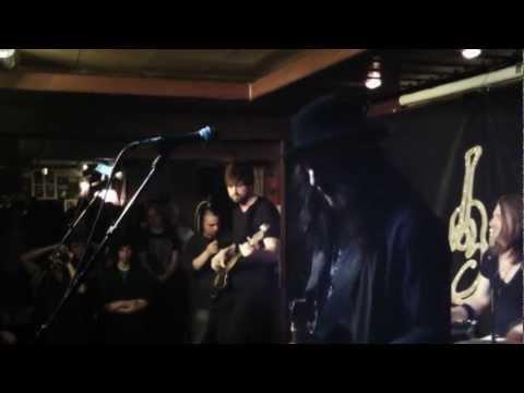 Richie Kotzen - Help Me