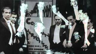 Watch Comedian Harmonists Baby 1931 video