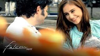 Ridho Rhoma - Kerinduan (Official Music Video)
