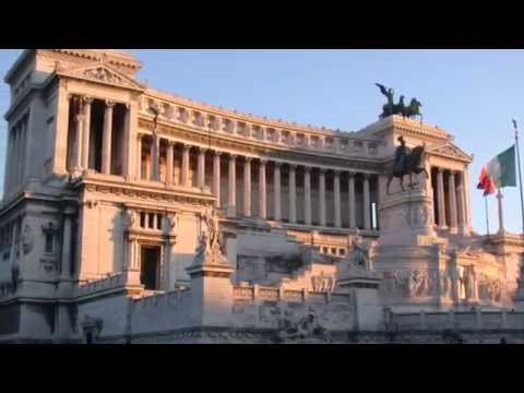 City Break Roma - Hotel Osimar Roma - Central Travel Bucuresti