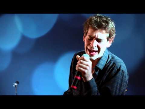 "Matisyahu ""Searchin'"" - Live at Pandora"