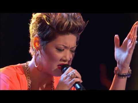The best audition the voice all times around the world ever history
