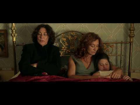 Trailer de Todo mujer en HD