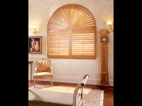 Sioux Falls Blinds and Shutters