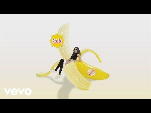 Lao Ra x Tony Montana Music x Spice - Bala (Bacano Bootleg #1) [Audio]