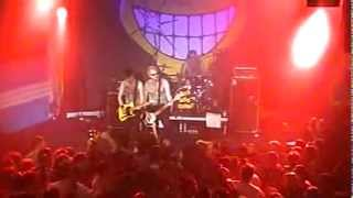 "Toy Dolls - ""Bless You My Son"" & ""My Girlfriend"