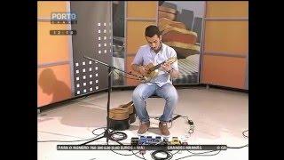 Guilherme Orfão - Bohemian Rhapsody