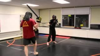 Ifc Martial Arts Watertown Ny