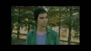Bekle Dedi Gitti - Doğan (Kaan Tangöze Cover+Klip)