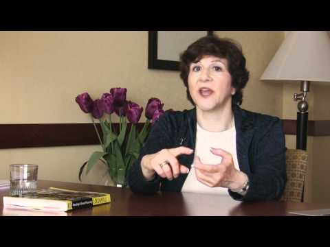 Tradeshow Training Minute: How to Use Tradeshow Giveaways ...