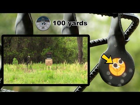 Download Youtube: .177 Caliber Airgun Pellets... Range & Effectiveness Part I