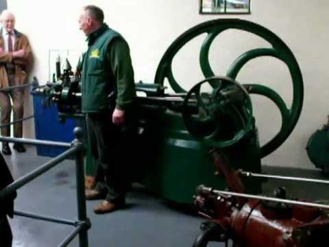 Anson Engine Talk.mp4