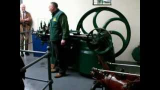 Anson Engine Talk.mp4