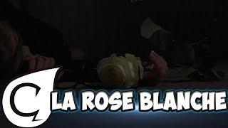 La rose blanche court métrage dut mmi limoges