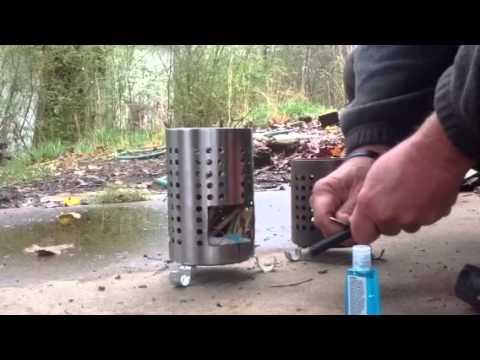 large-ikea-hobo-stove-build-and-burn-demo