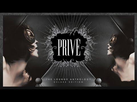 Lounge Music 2021 : Privé 🗝️ (5 Hours)