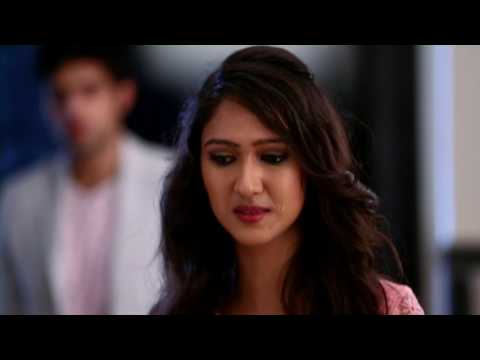 Kaisi Yeh Yaariaan Season 1 - Episode 165 - SPILL THE BEANS