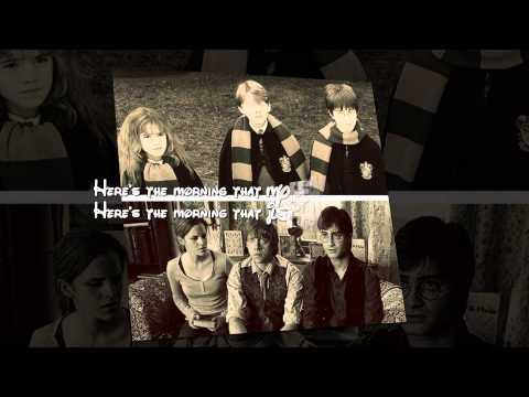 Those good old dreams - The Carpenters (karaoke ver.)