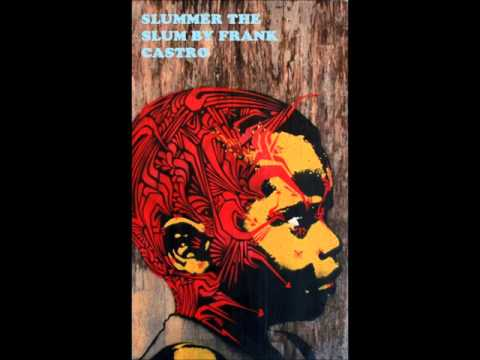Slummer The Slum 2015