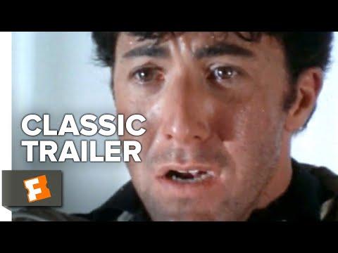 The Graduate (1967) Trailer #1 | Movieclips Classic Trailers