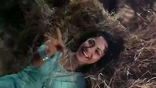 Aaj Phir Jeene Ki Tamanna Hai   Waheeda Rehman   Dev Anand   Guide   Bollywood Evergreen Hits