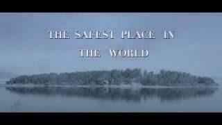 The Safest Place In The World Trailer (22 July Utoya massacre)