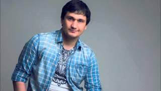 Ренат Джамилов - Зеленые глаза