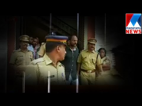 Varkala murder case verdict | Manorama News | Kuttapathram ...
