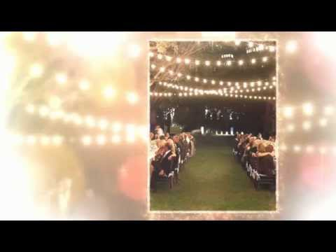 Festoon Lights Sydney | (02) 8488 8088 | Festoon Lighting Hire Sydney