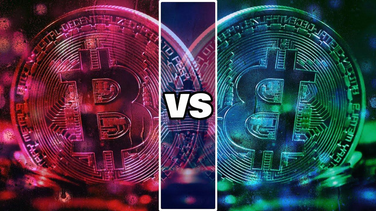 ce să știi despre investițiile bitcoin