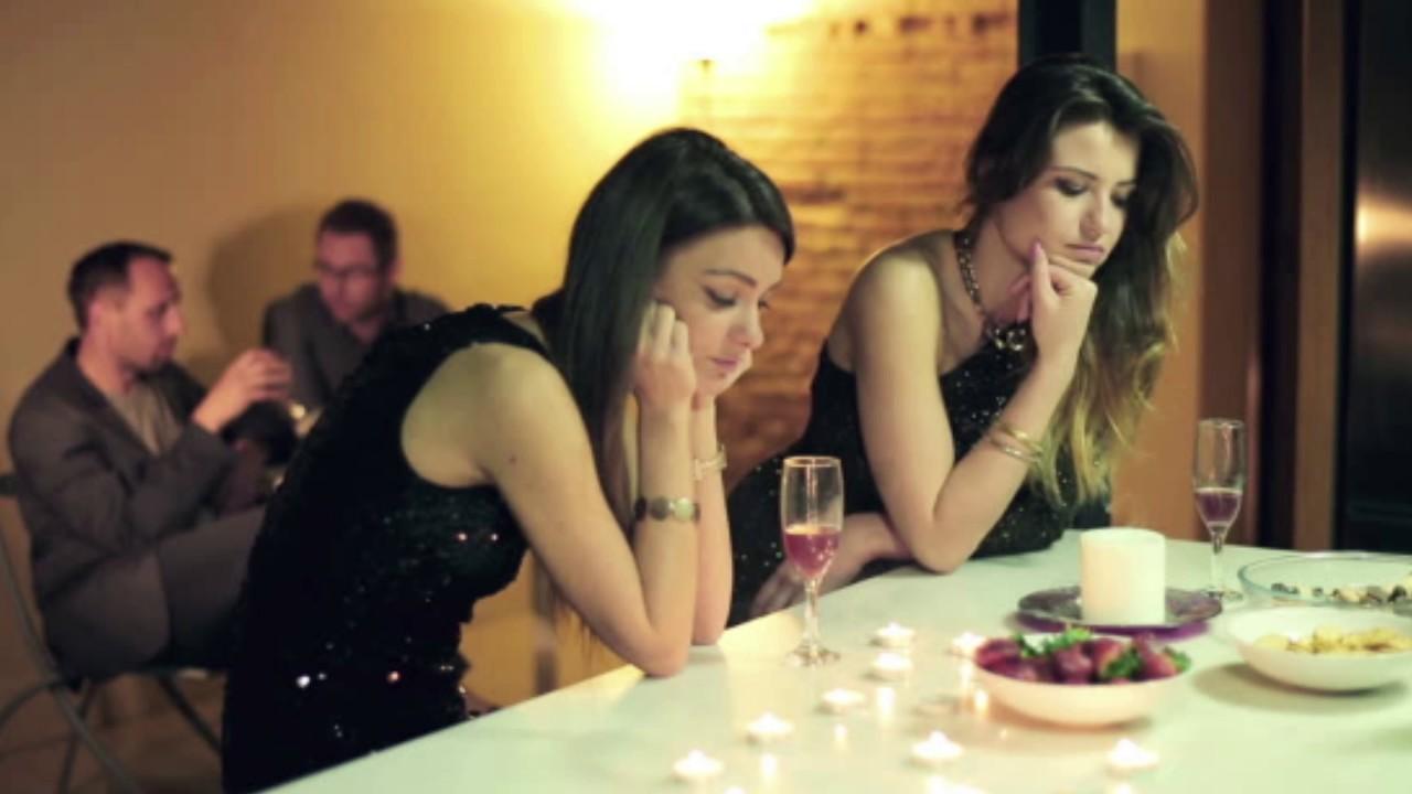 Female hypergamy dating