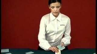 Спортивный  онлайн покер без гсч!!!!!!