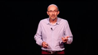 "La ""classe renversée"", innovation managériale | Jean-Charles CAILLIEZ | TEDxViroflay"