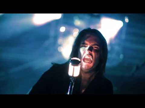 Frontiers Records - May 2020 Releases - Official Trailer