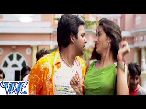 Ego Chumma Deke Gal Me - एगो चुम्मा देके गाल में - Devar Bhabhi - Bhojpuri Hit Songs HD