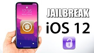iOS 12.0.1 Jailbreak 🔥 - Check Electra iOS 12 Jailbreak TUTORIAL [2018]