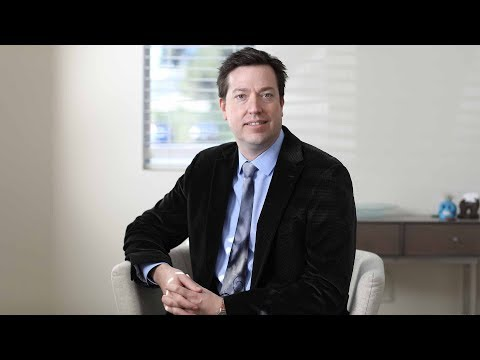 Peninsula Doctor Concierge Medicine
