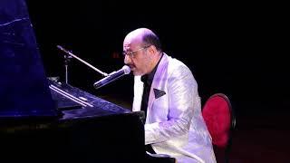 Eyyub Yaqubov - Ezizim
