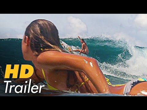 THE SEARCH FOR FREEDOM Trailer (2015) IMAX Documentary