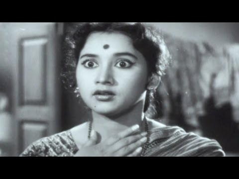 Pooja Ke Phool is listed (or ranked) 9 on the list The Best Mala Sinha Movies