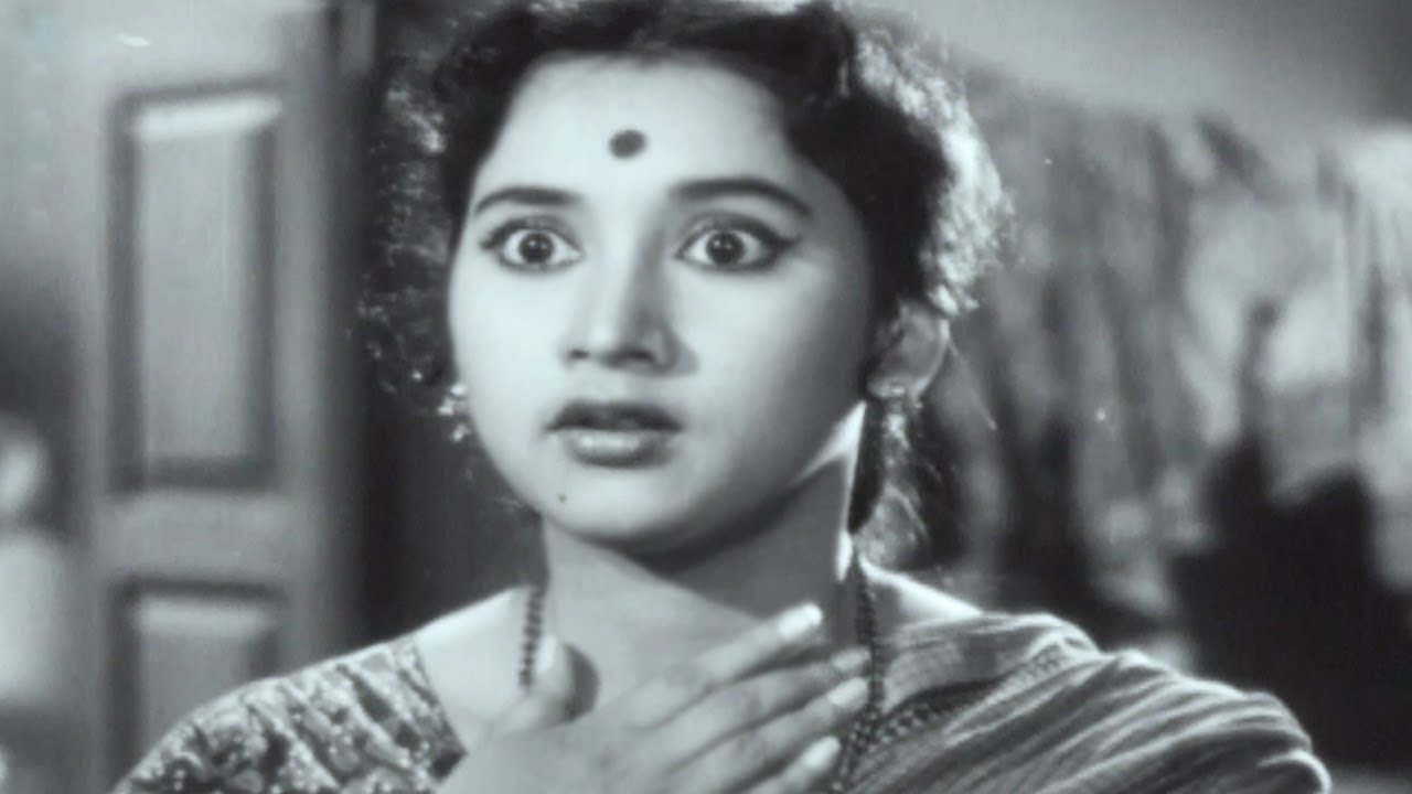 Sandhya Roy